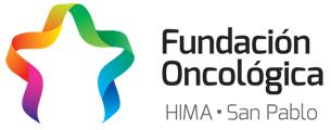Fundación Oncológica