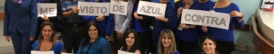 FOTO VISTE DE AZUL 5