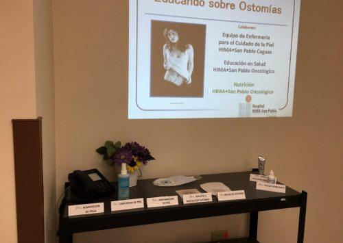 FOTO ORIENTACION OSTOMIA